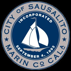 cityofsausalito-logo